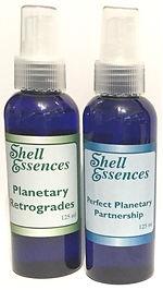 2 planet sprays.jpg
