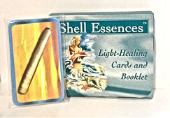light healing cards and booklet.jpg