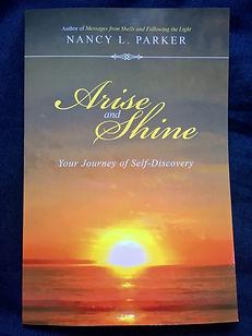 Book Nancy Arise and Shine .jpeg