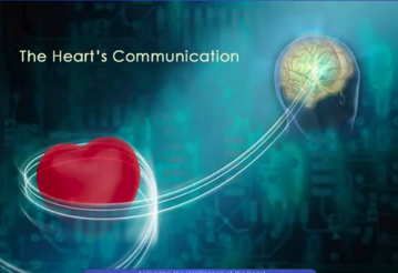 Heart Communication