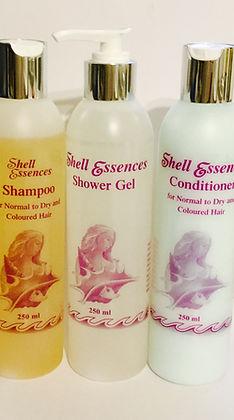 Shampoo conditioner n gel .jpeg