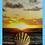 Thumbnail: Hawaiian Sunrise Scallop essence