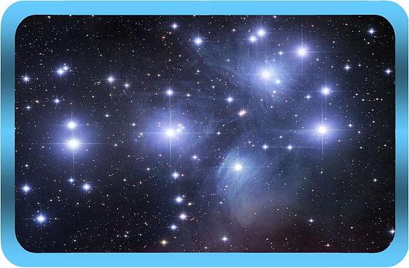 Star Light spray
