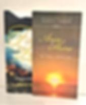 2book pack.jpg