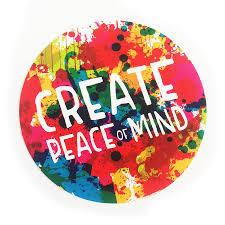 PEACE 🕊