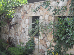 Pedra Jaraguá