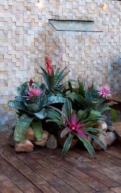 Mosaico Telado