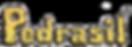Marmoraria Pedrasil