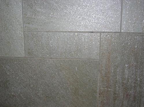 CF Pedra Goiás Verde PADRÃO A EXPORTAÇÃO 50 x 50 cm