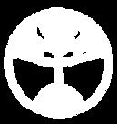logo-icone_3x.png