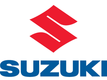 Recall program for Suzuki GSX-R1000R/RZ Inertial Sensor Replacement Service Campaign