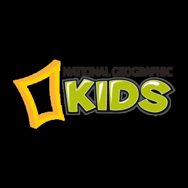 kisspng-national-geographic-kids-logo-bo
