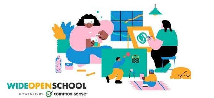 csm-open-school.jpg