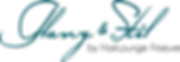 Logo-Glanz-Stil.png