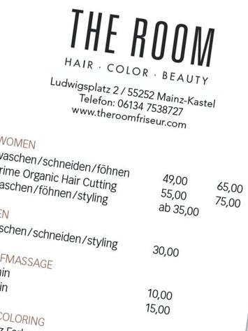 the-room-2_edited.jpg