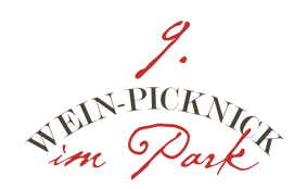 Picknick-im-Park-Logo.png