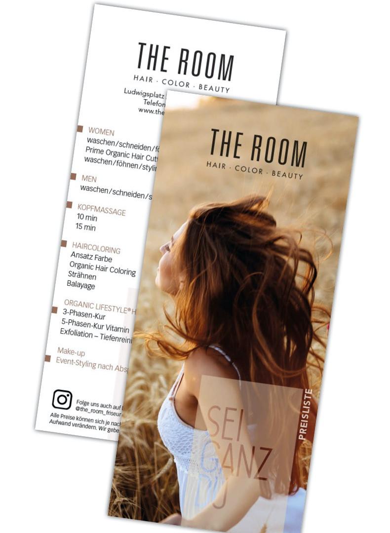 the-room-1_edited.jpg