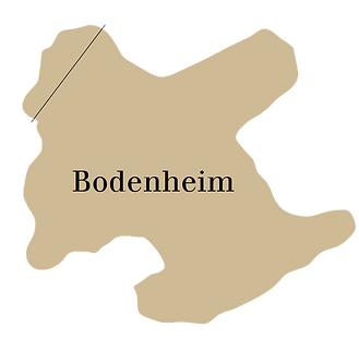 bodenhei.png