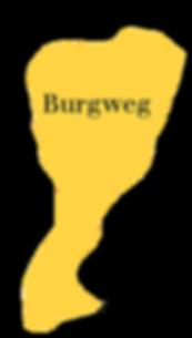 burgweg.png