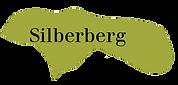 silberberg.png