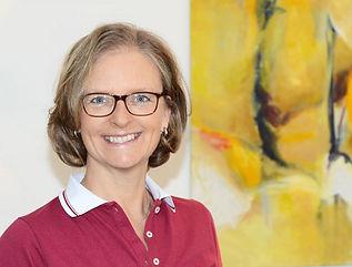Dr-Marlene-Litsch2.jpg