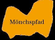 Moenchpfad.png