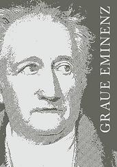 Eminenz-grau.png
