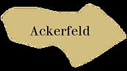 ackerfeld.png