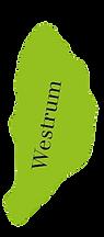 westrum.png