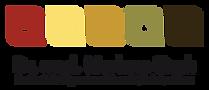 Logo-Praxis-Litsch.png