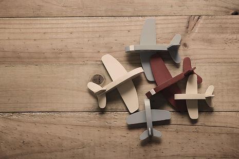 toy-planes-BQYN6KR_edited.jpg