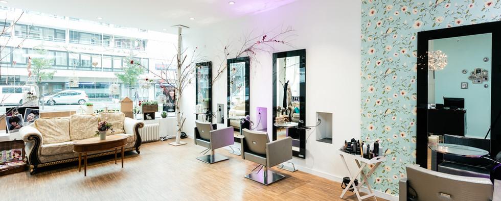 Hair-Lounge-20161107-02.jpg