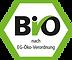 logo_biosiegel_vollflaechig.png