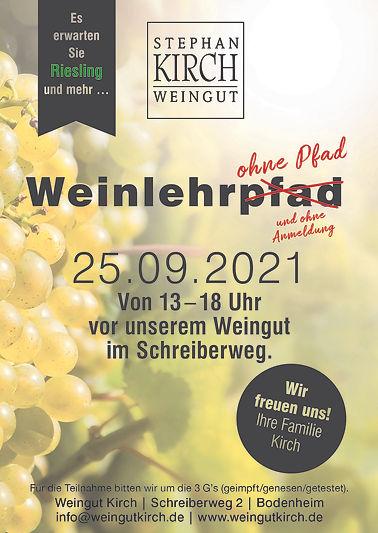 Weihnlehrpfad-A62021.jpg