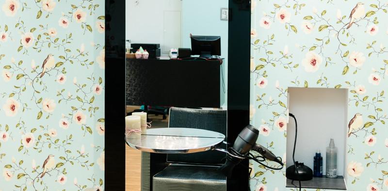 Hair-Lounge-20161107-07.jpg