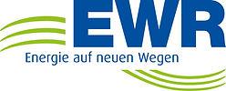 EWR_Logo_Claim_Aussparung_4c.jpg