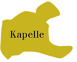 kapelle.png