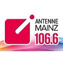 Antenne Mainz St Albansfest Bodenheim