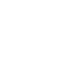 2012-09-03-Logo-weiss.png