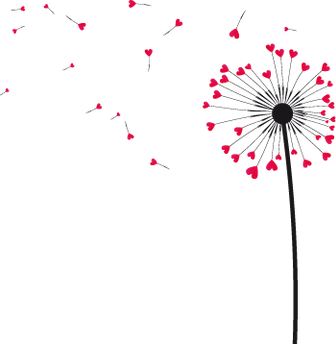 Blumen-Herz.png