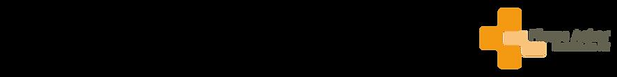 Logo-Fliesen-Acker.png