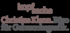 Logo-Klann.png