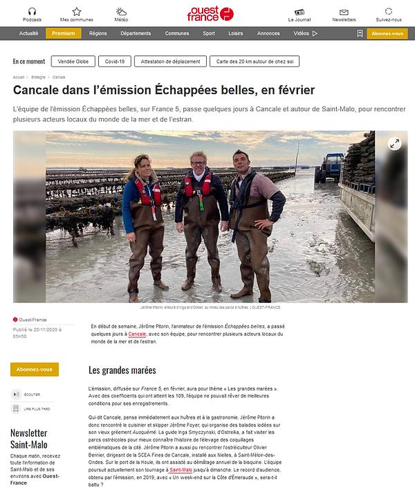 article of échappées belles.png