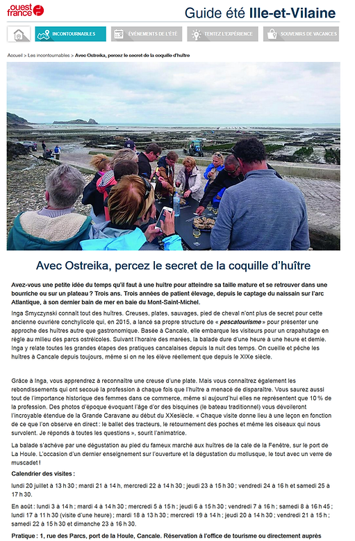 article_ouest_france_guide_été2020.png