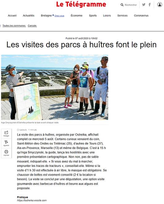 article_télégramme_070820.png