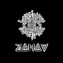 Zahav%20(1)_edited.png