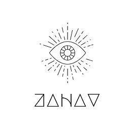 Zahav (1).png