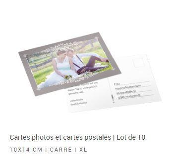 Capture cartes photos et postales.JPG