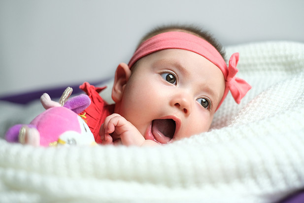Photo de bébé.jpg