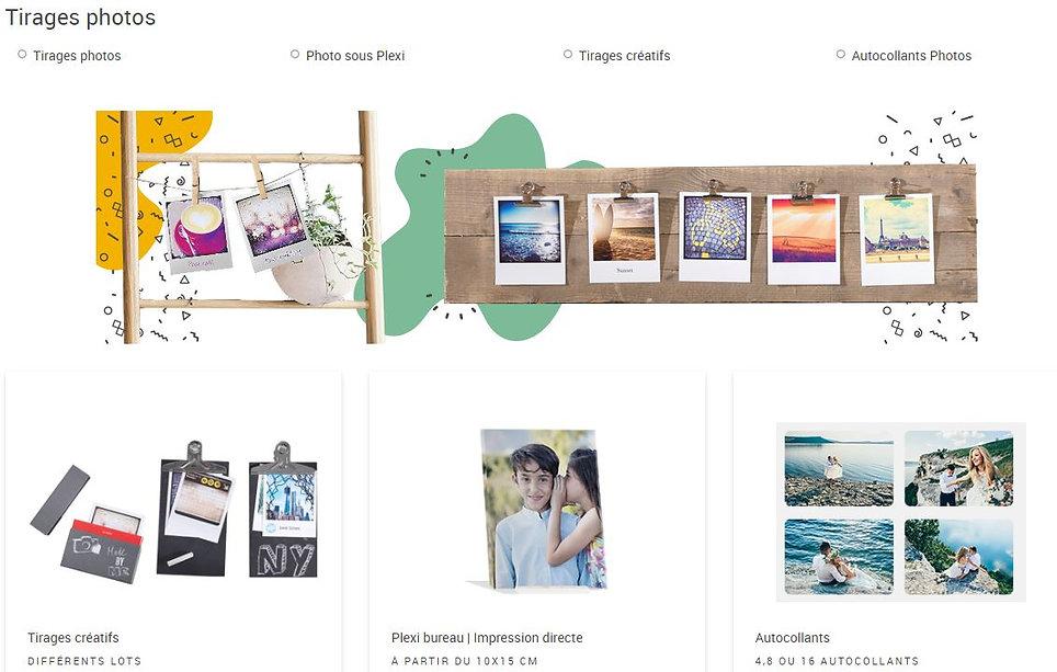Capture tirages photos.JPG